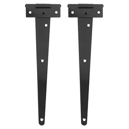 10 pezzi 10 cm cerniere per porta staccabile 10 pezzi Hseamall