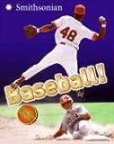 Baseball!, Gary Drevitch, 0060899468