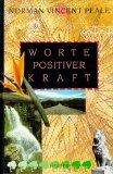 Worte positiver Kraft (Englisch) Gebundenes Buch – 1997 Norman V. Peale Herder Freiburg 3451269309