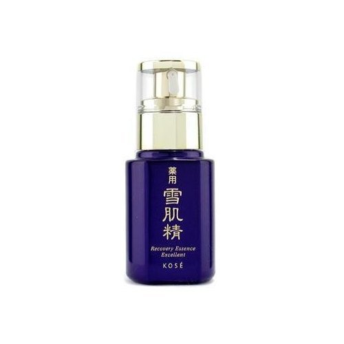 (Sekkisei Recovery Essence Excellent (Non-Medicated -)
