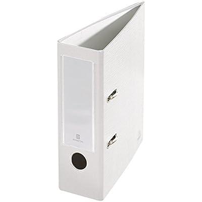 bindertek-2-ring-3-inch-premium-linen