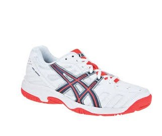 Asics Gel-Game 4 GS-35