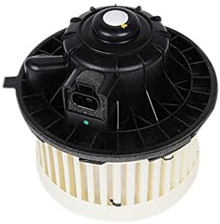 31YRf7o9LyL._AC_UL320_SR318320_ amazon com acdelco 15 81683 gm original equipment heating and air  at aneh.co