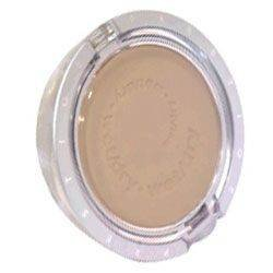 Prestige Cosmetics Multitask Wet and Dry Powder Foundation, Natural Beige, 0.35 Ounce