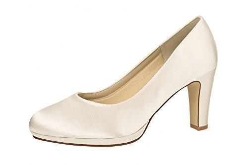 Grace De Club Rainbow Chaussures Mariée EvqIxSx