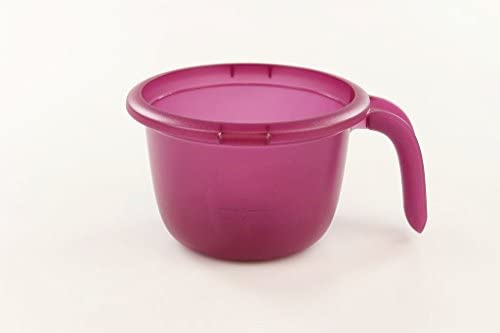 Tupperware Microondas Micro Porridge Maker Gachas 550 ml ...