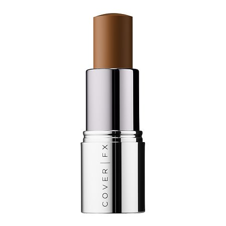 Cover Click (Cover Click Concealer + Foundation-N100 - for deep skin with neutral undertones)
