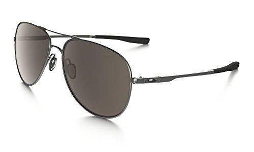 Oakley-Elmont-Sunglasses-OO4119-Metal