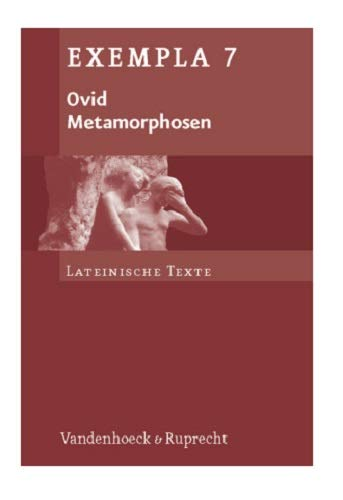 ovid-metamorphosen-lernmaterialien-exempla