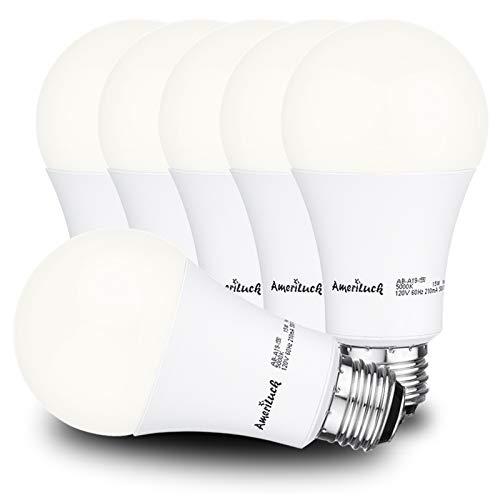 15 Watt Led Light Bulb in US - 8