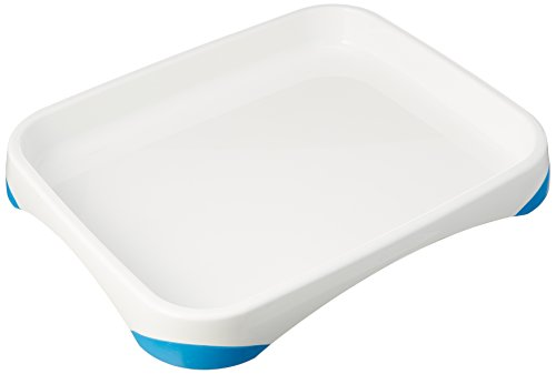 Petstages Perfect Pace Feeding Tray, Small For Sale