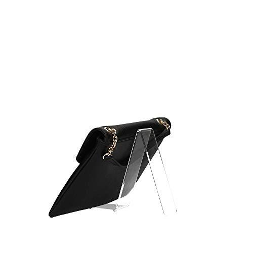 Nero Coccinelle Bag Mini Pivoine Crossbody wH7A4qZ