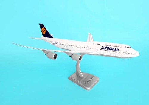 hogan-lufthansa-747-8i-1-200-no-gear