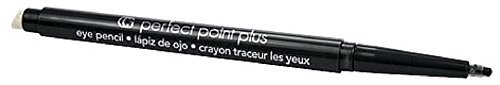 CoverGirl Perfect Point Plus Eye Pencil - 200 Black Onyx - Net Wt. .008 (230 mg) Each - Pack of 3 Eye Pencils
