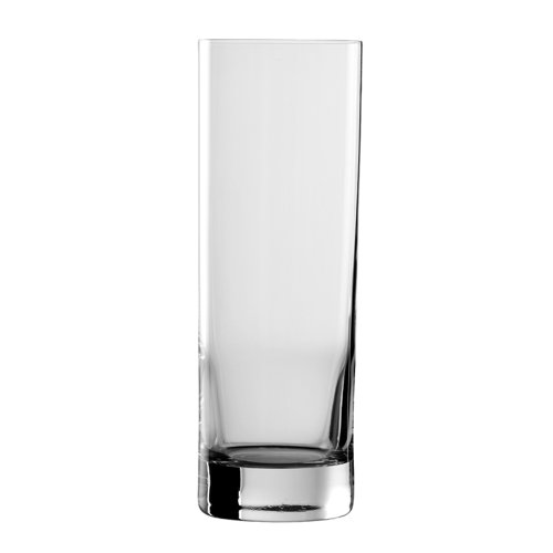 (Oneida 3181EU Heavy Base Glasses, Tall, 10 1/2 oz, Clear (Case of 36))