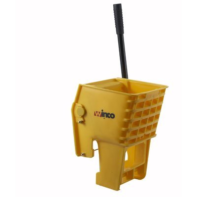 Winco Replacement - Winco Replacement Wringer Only - 1 each.