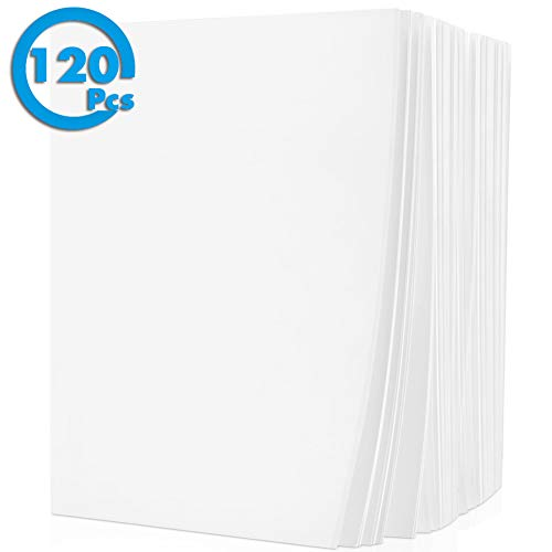 Highest Rated Tracing Paper