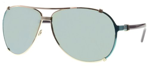 Christian Dior Women's Sunglasses chicago 2/s 63mm Palladium - Chicago Sunglasses Dior