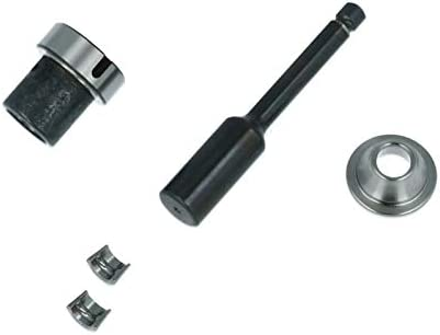 AUTOTECH 1011027 Upgrade HD Pompe /à essence 2 l 16 V TSI EA888 GEN3 Moteur jusqu/à 600 CV
