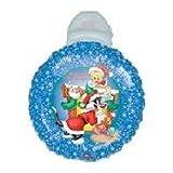 "27"" Looney Tunes Ornament"