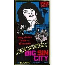 Notorious Big Sin City