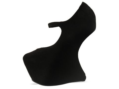 Jeffrey Campbell Night Walk Platform Shoe Size 7