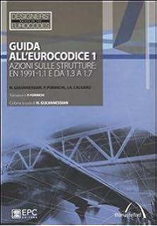 eurocodice 1