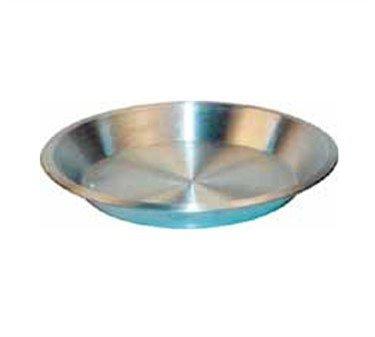 Winco APPL-9 9-Inch Aluminum Pie Plate (Aluminum Pie Pans 9 Inch compare prices)