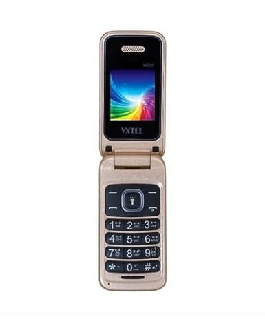 yxtel z66 mobile
