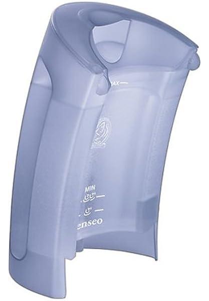 Philips HD7982/70 XL - Depósito de agua para Espresso Senseo ...