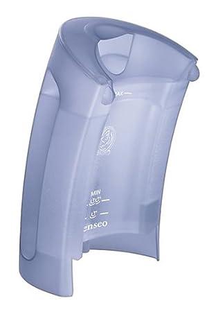 Philips Senseo HD7982/70 XL Wassertank für Kaffeemaschinen