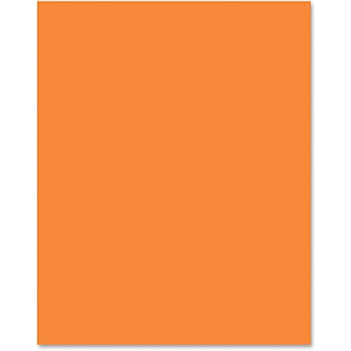 PAC54061 - Pacon Neon Poster Board