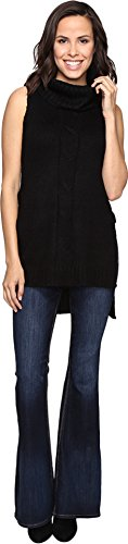 brigitte-bailey-womens-bette-cowl-neck-sweater-vest-with-open-sides