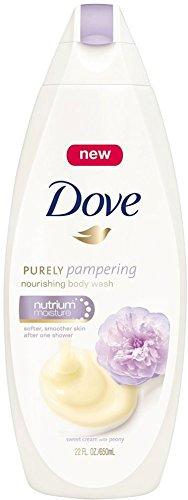 dove-body-wash-purely-pam-size-22z-dove-body-wash-pampering-sweet-cream-peony-22z