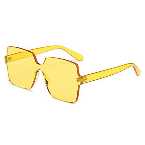 TR PC Sports 26g UV Femme Protection ZHRUIY Qualité et et Homme Soleil 094 8 Loisirs 100 Couleurs Lunettes Goggle Haute A3 De q66YvnwOZ