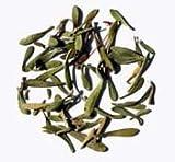 Thyme Leaves Organic 5 Lb