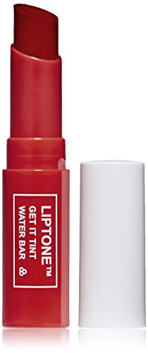 TONYMOLY Liptone Get It Tint Water Bar 04 Red In Red