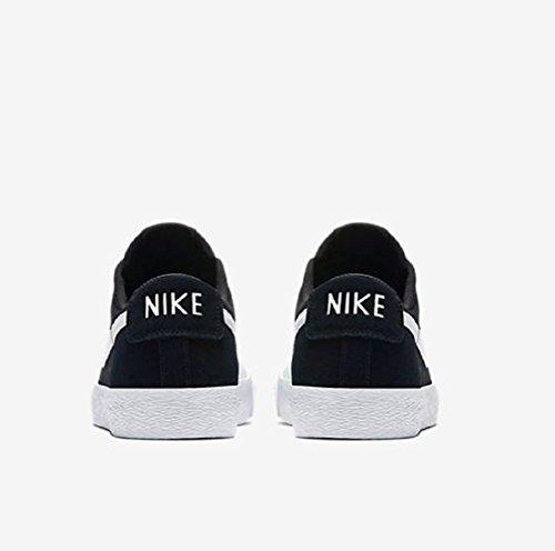 Nike Sb Blazer Zoom Basso Xt