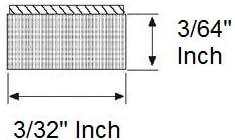1 cm de altura x 2 cm de ancho Esponja de goma con sello s/ólido burlete universal de extrusi/ón de neopreno