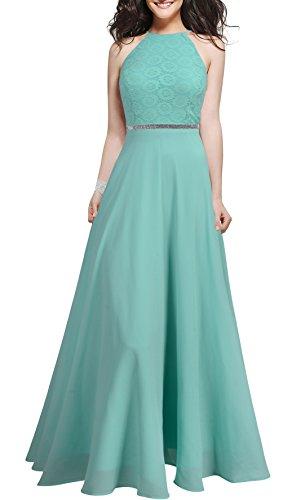 3e45ad2f5 متجر عربلي | فساتين سهرة | فستان ماكسي تصميم عصري جذاب بدون أكمام ...