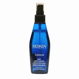 Redken Extreme CAT Protein Restructuring Treatment for Distressed Hair 5 fl oz (150 ml)