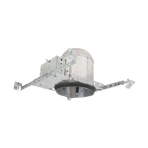 Cree Lighting RC6-277V LED Downlight Can, 6