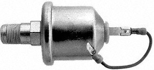 Standard Motor Products PS206 Oil Pressure Sender