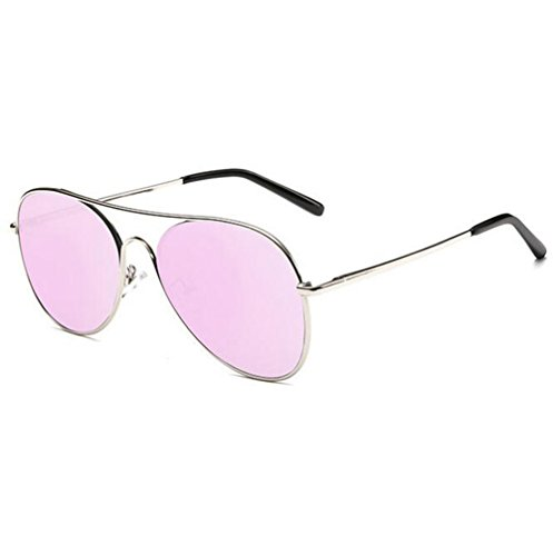 Hikote #001 Classic Wayfarer Summer Fashion - Boots Varifocal Sunglasses