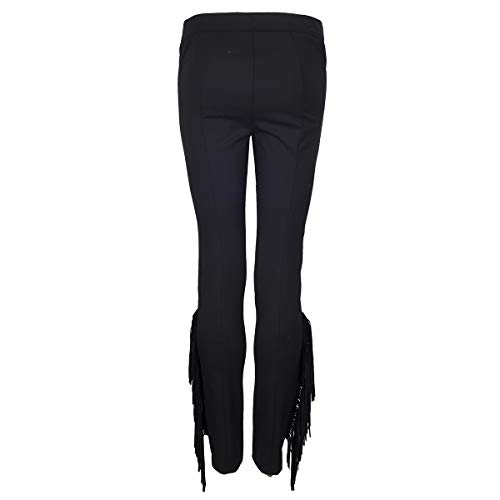 IT42 Pepe K103 38 1P1957 Patrizia A1PH Pantalon Y1nwf