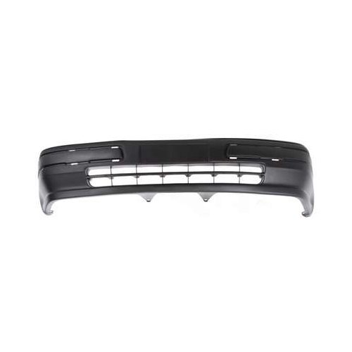 (Front Bumper Cover for TOYOTA TERCEL 1995-1997 Textured)