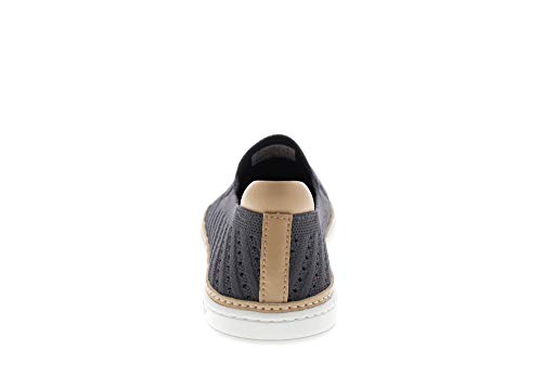 Chevron Sammy Sneakers Charcoal 1102560 Ugg qE8zw5nC