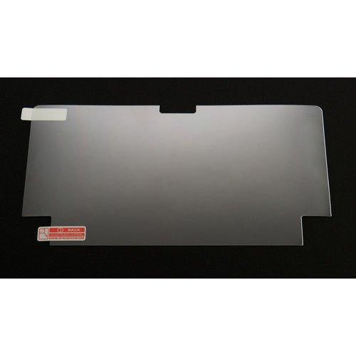 Atomos Shogun LCD Screen Protector (Matte - In Polarisation Sunglasses