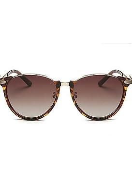 WI & Lit Gafas de sol mujeres s modisch polarizadas Lense ...