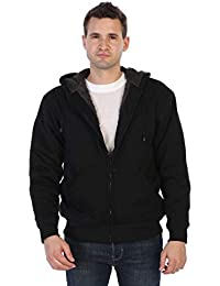 Mens Fleece Jackets | Amazon.com